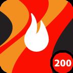 Ignite 200