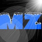 MinusZero