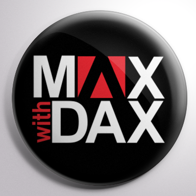 maxwithdax