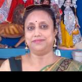 Rajashree_Bhatt