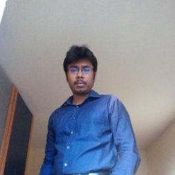 Naveen_AEM_dev