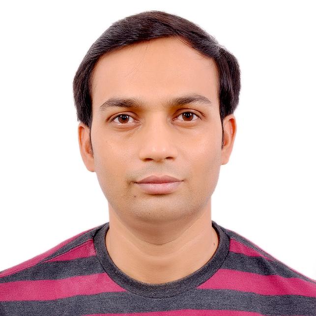 rajeev6969