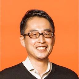 hibiki_kamioka