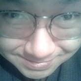 jae_lee