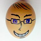 EggBoy
