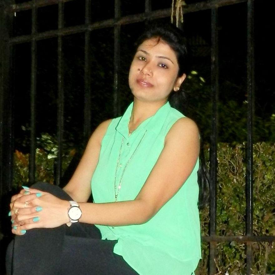 Nisha_Nivedita