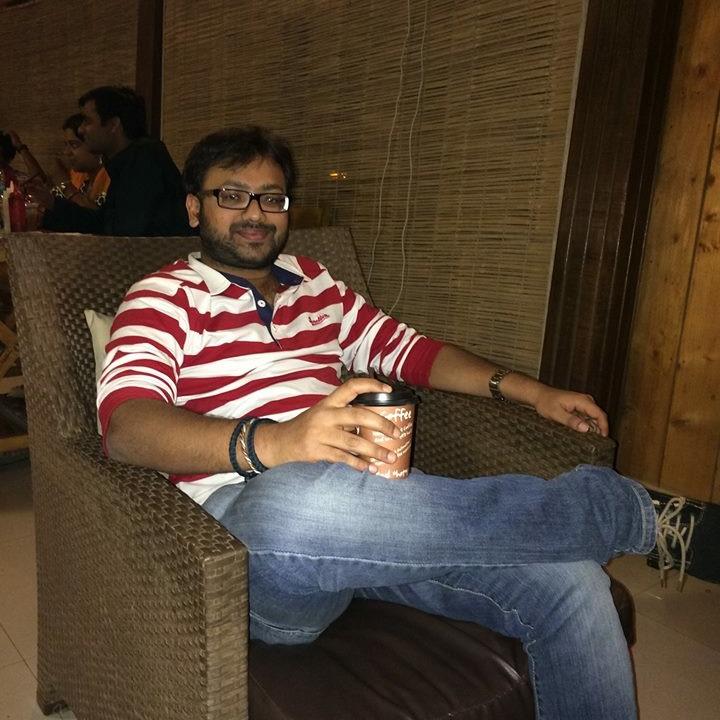 Prateek_Agrawal