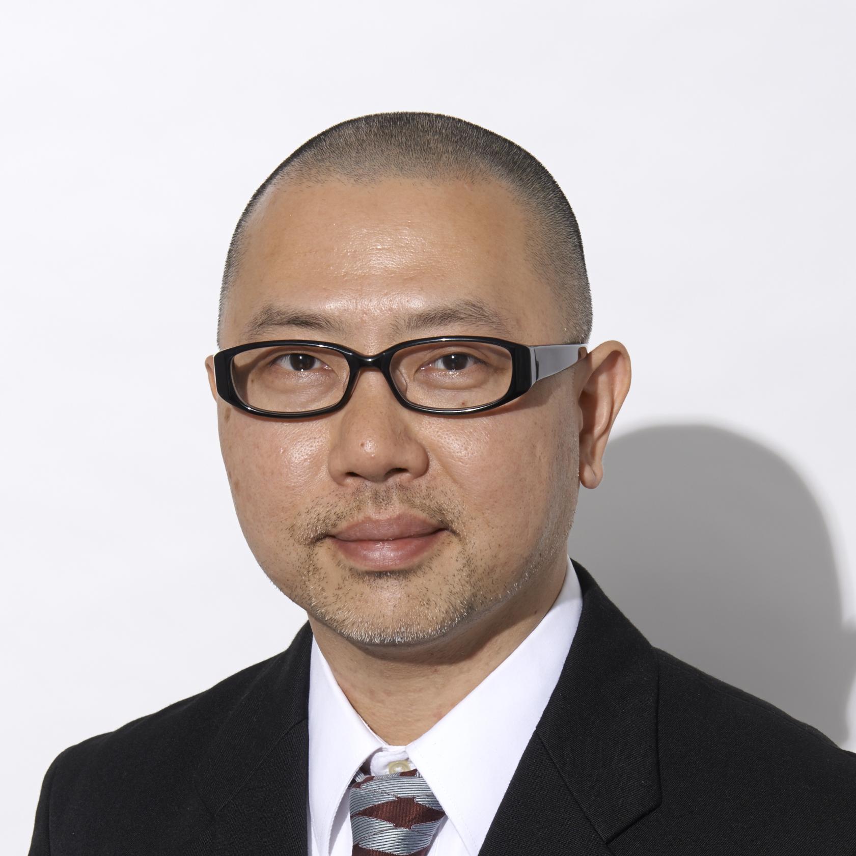 Masaharu_Hachiy