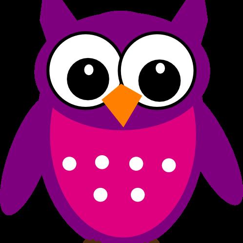 OwlyChick