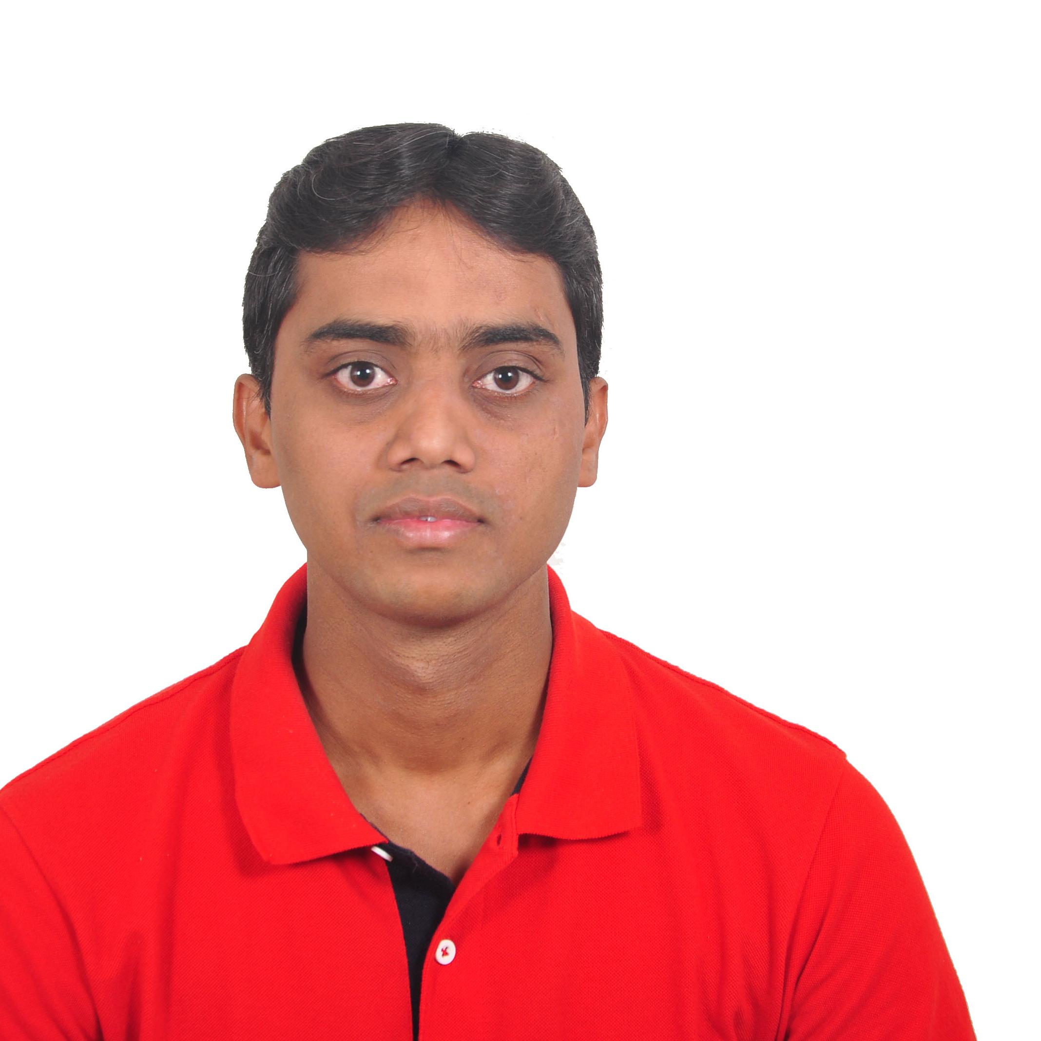 Jaggu_Accenture