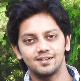 Adhiyan