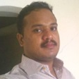 dilip_patil1