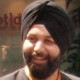 Khushwant_Singh
