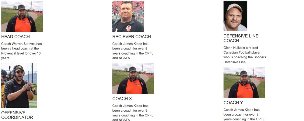 coaches.png
