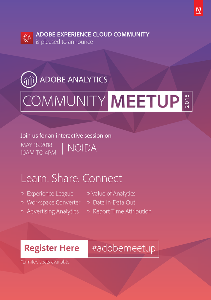 Meetup-2018_analytics-source-file.png