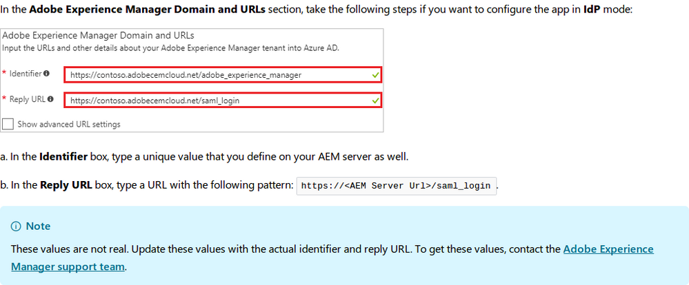 Screenshot-2018-4-25 Tutorial Azure Active Directory integration with Adobe Experience Manager.png
