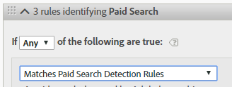 paid search default.PNG