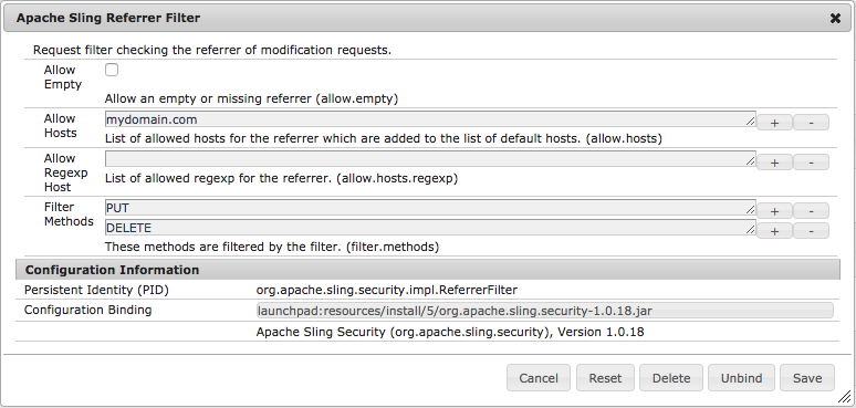 aem-osgi-referrer-filter-configuration.png