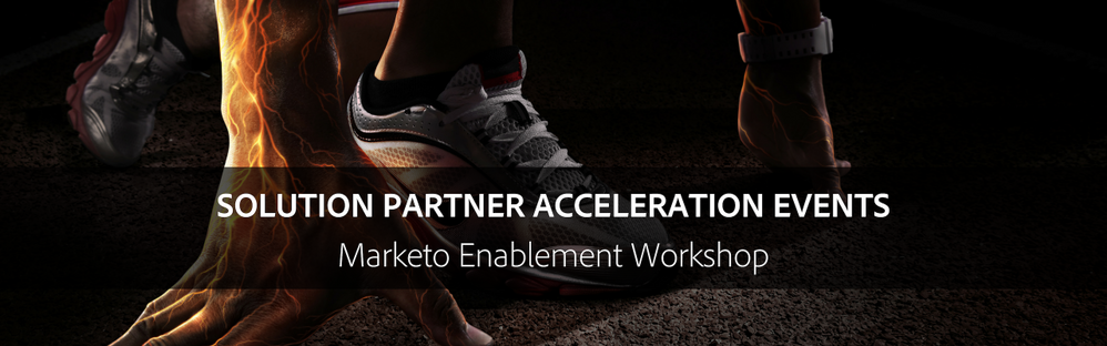 Marketo Enablement Workshop Attendease Banner.png