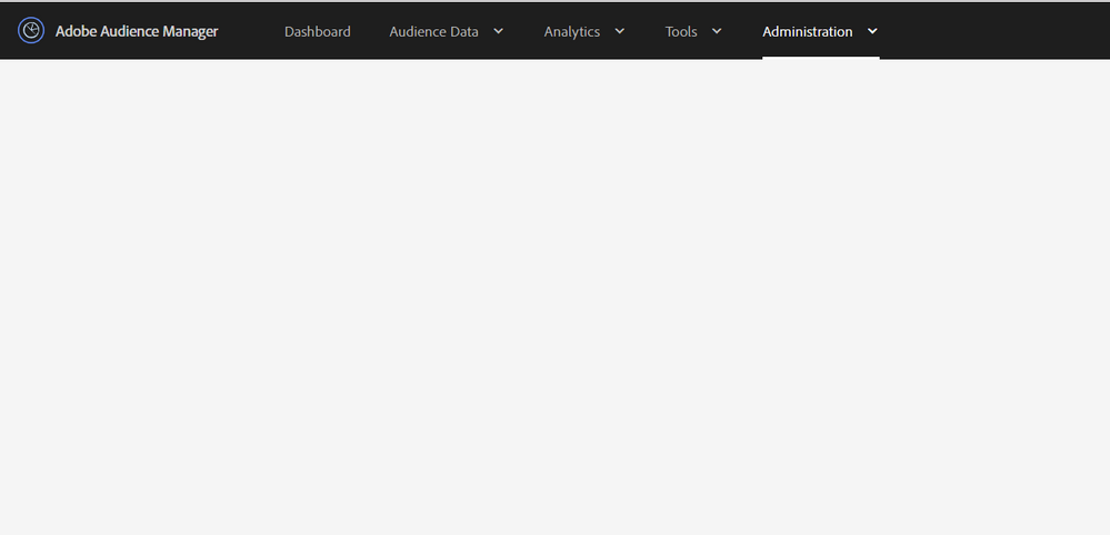 Adobe_Audience_Screenshot.PNG