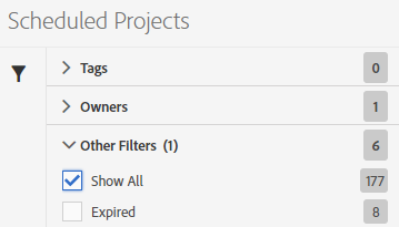 ScheduleProjectsFilter.png