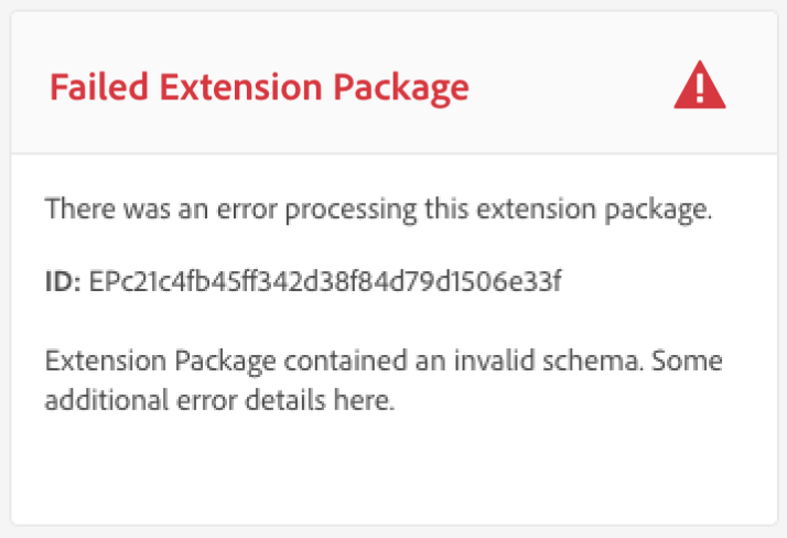 pe_failed_package.png