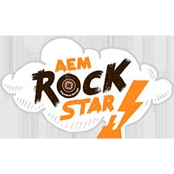 aem_rockstar-2020-sm.png