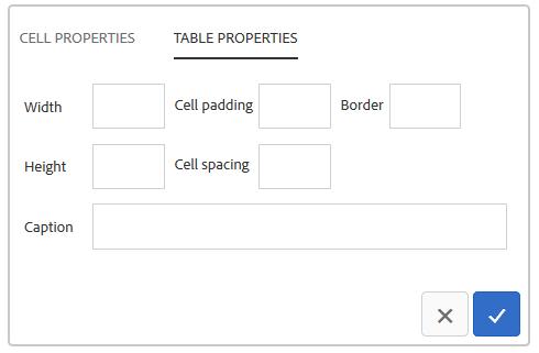 original table properties..PNG