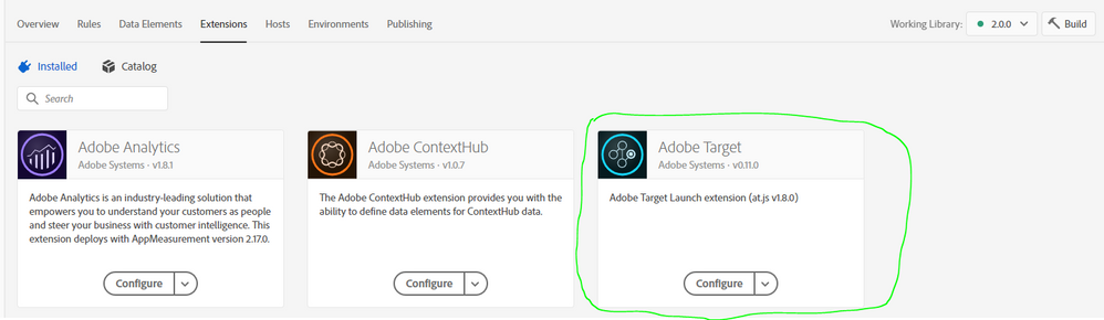 launch_target_extension.PNG