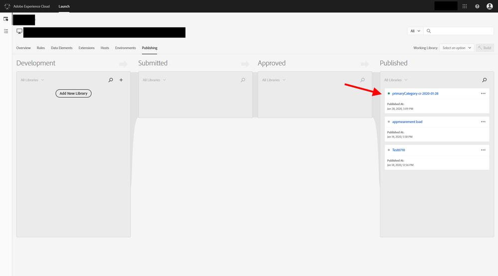 screenshot-launch.adobe.com-2020.01.28-15_51_49.png