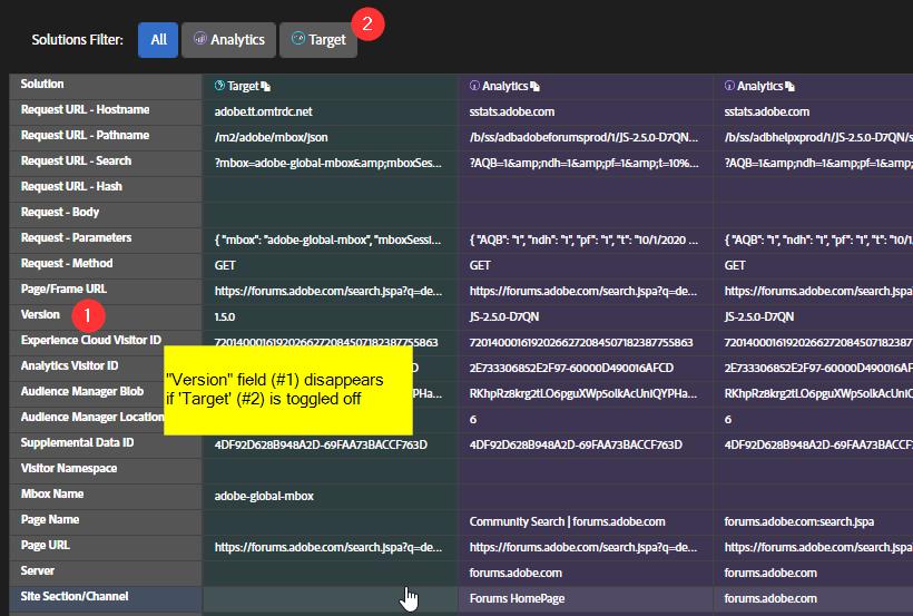 2020-02-10 16_13_43-Adobe Experience Cloud Debugger.png