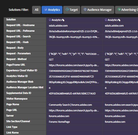 2020-02-10 16_22_01-Adobe Experience Cloud Debugger.png