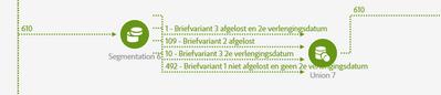 bjornkummeling_1-1582136651661.png