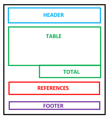 1781924-adobe-form-1-page.png