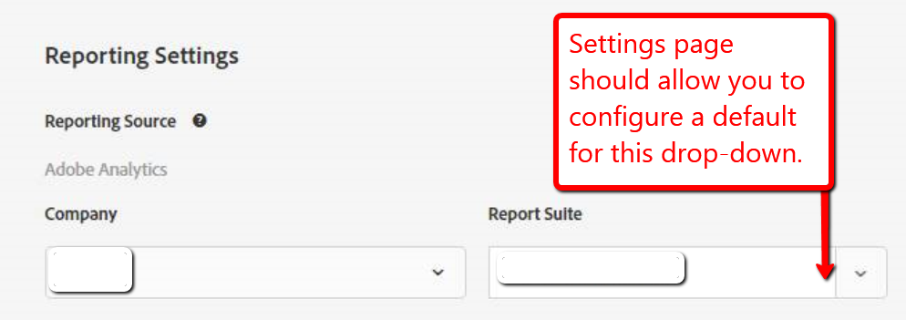 1._default_a4t_reportsuite.png