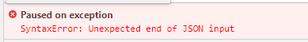 json_error_input.png