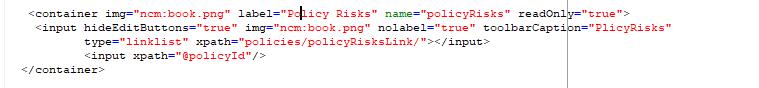 InputForm.PNG