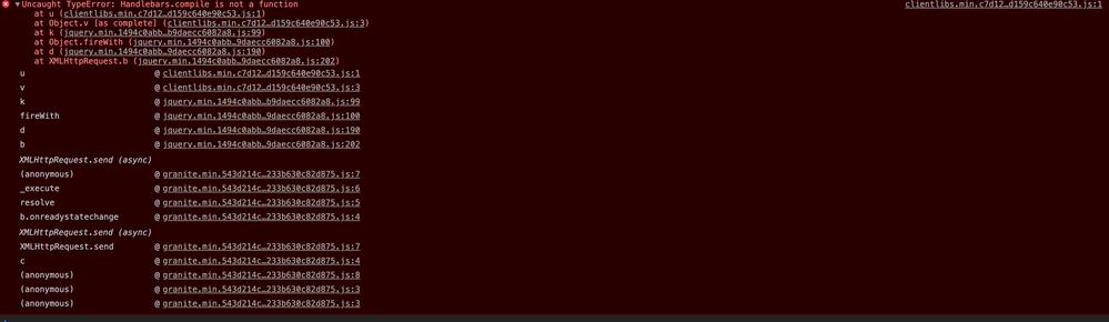 Screen Shot 2020-03-22 at 10.42.03 PM.png