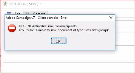 error create list.PNG
