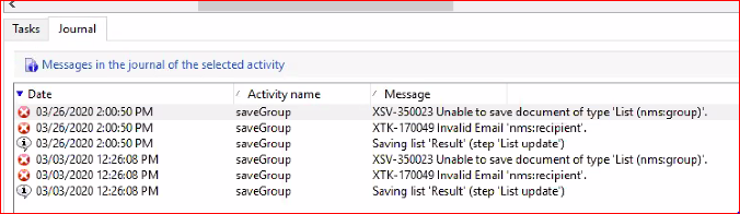 error create list 2.PNG