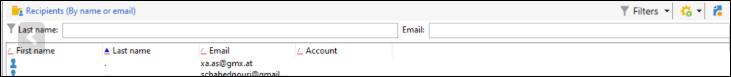 defaultFilter.PNG