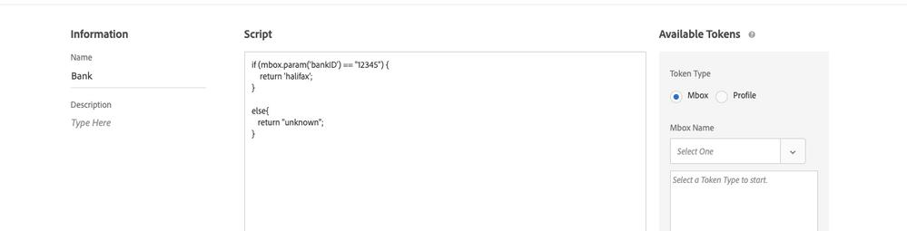 Screenshot 2020-04-15 at 13.01.27.png