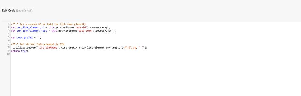 Screenshot 2020-04-22 at 11.08.09.png
