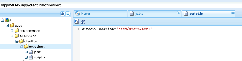 Screenshot 2020-04-23 at 2.35.02 PM.png