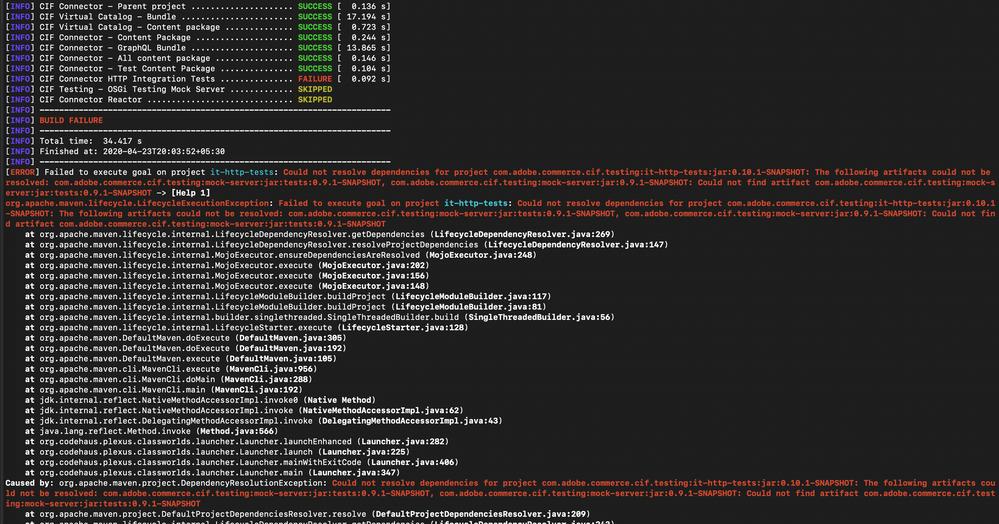 Screenshot 2020-04-23 at 8.31.38 PM.png