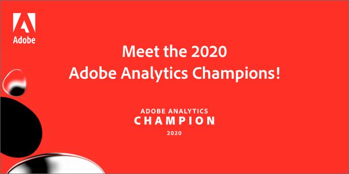 2020Analytics champions.png