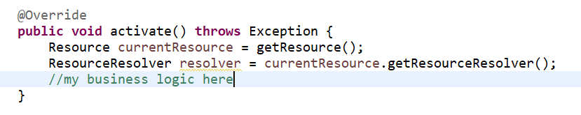 wcm-use-error.PNG