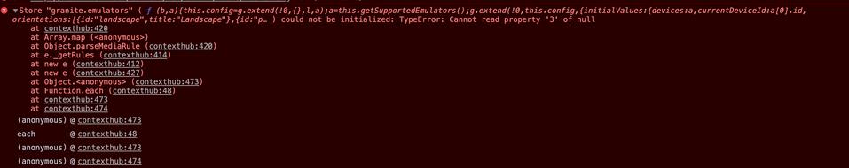Screenshot 2020-05-11 at 20.21.40.png