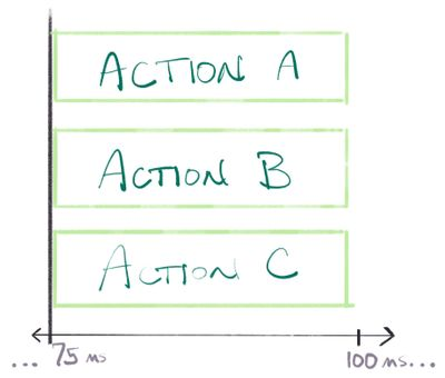 2-abc_stacked.jpg