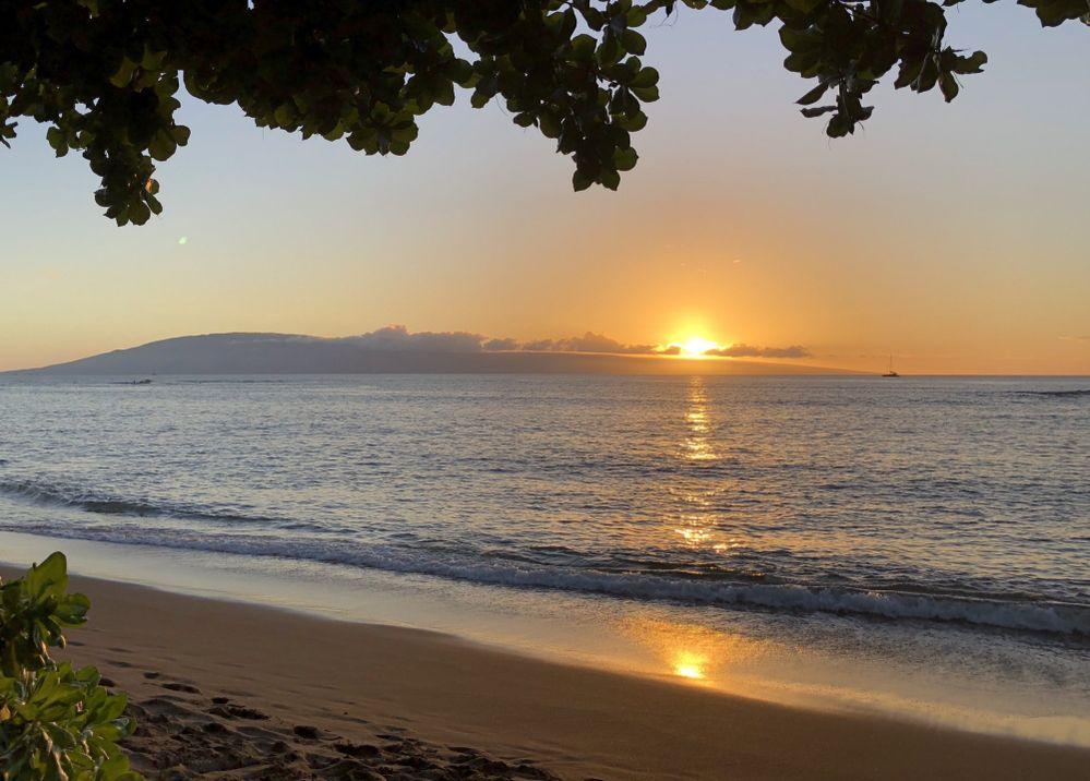 maui_sunset.jpeg
